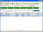 BillingTracker Pro Invoice Software Screenshot