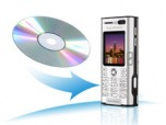 ImTOO DVD to 3GP Suite