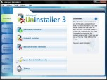 Ashampoo UnInstaller 5 Screenshot