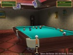 3D Live Pool Screenshot