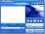 Altdo AVI MPEG RM WMV  to DVD Converter