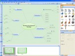 ConceptDraw MINDMAP Personal