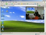 QQSoft Microteaching Screenshot