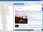 Lively Browser