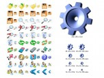 Large Icons for Vista