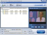 Aimersoft DVD to Mobile Devices Converte