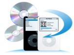 ImTOO DVD to iPod Suite