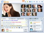 123 Flash Chat Server Software