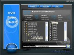 SID DVD Ripper InDepth Screenshot