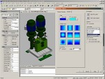 progeCAD 2013 Professional CAD Software