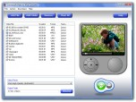 Convexsoft Video iPod Converter