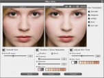 Reallusion FaceFilter Studio 2 Screenshot