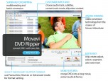 Movavi DVD Ripper