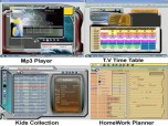 MyLife Music Collections & School 5 user