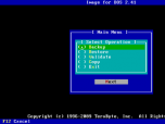 Image for DOS