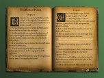 The KJV Desktop Bible Book