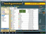 Backgammon7