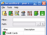 SecureWord