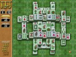 Random Factor Mahjong Screenshot