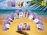 Solitaire Epic (Mac)