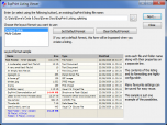 ExpPrint Screenshot
