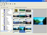 IphotoDVD Wizard Screenshot