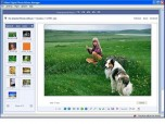 UBest Digital Photo Album Manager