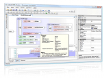 Liquid XML Studio 2013 Screenshot