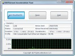 BitTorrent Acceleration Tool Screenshot