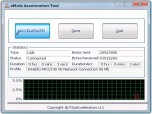 eMule Acceleration Tool Screenshot