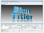 BluffTitler DX9