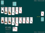 Hand Foot Canasta Screenshot