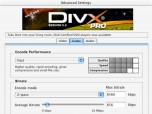 DivX Pro Video Bundle for Mac OSX