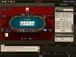 free online poker games Screenshot