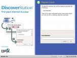 DiscoverStation Internet Cafe