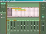 Tunafish VST Sequencer