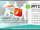 conaito PPT2Flash Sharing KIT