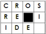 Crossword_As3
