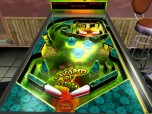 3D Pinball Unlimited Screenshot