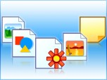 Document Icon Collection