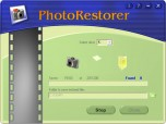 PhotoRestorer