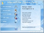 FREE Parental Internet Filter