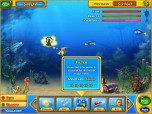 Fishdom by Playrix Screenshot