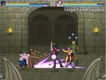 Rage of Magic II (Mac) Screenshot