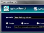 TyphoonSearch