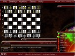 World Chess League Screenshot