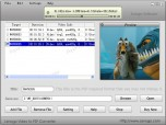 Lenogo Video to PSP Converter