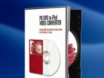 PQ DVD to iPod Video Converter Suite