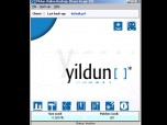 Yildun Internet Backup