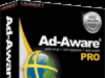 Ad-Aware Screenshot